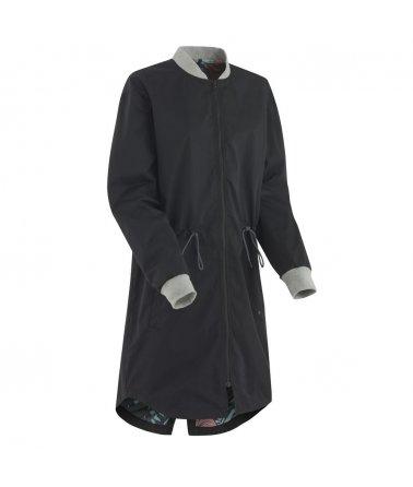 Dámský lehký kabát Kari Traa Kvitne