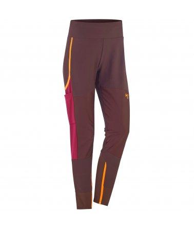 Dámské sportovní kalhoty Kari Traa Hybrid Tights