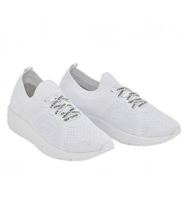 Dámská lehká obuv Byks Kari Traa