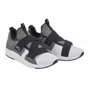 Dámské tenisky Driv Sneakers Kari Traa